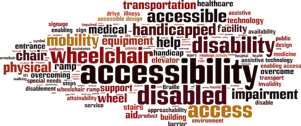 accessible-design